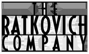 Ratkovich logo