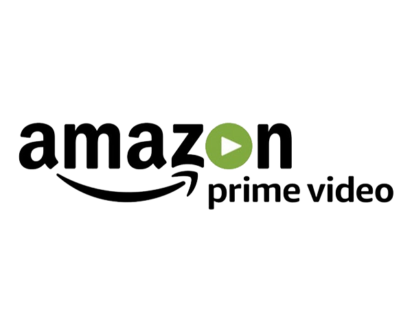 Amazon Prime Video logo